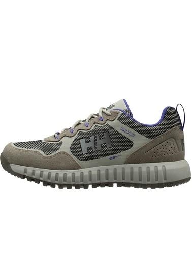Helly Hansen Outdoor Ayakkabı Gri